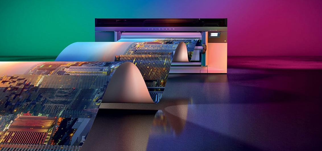 burotec40-concessionaire-concession-xerox-mont-de-marsan-saint-avis-landes-solutions-informatiques-impression-multifonction-tpv-terminaux-point-de-ventes-photocopieur-reprographie-mobilier-de-bureau